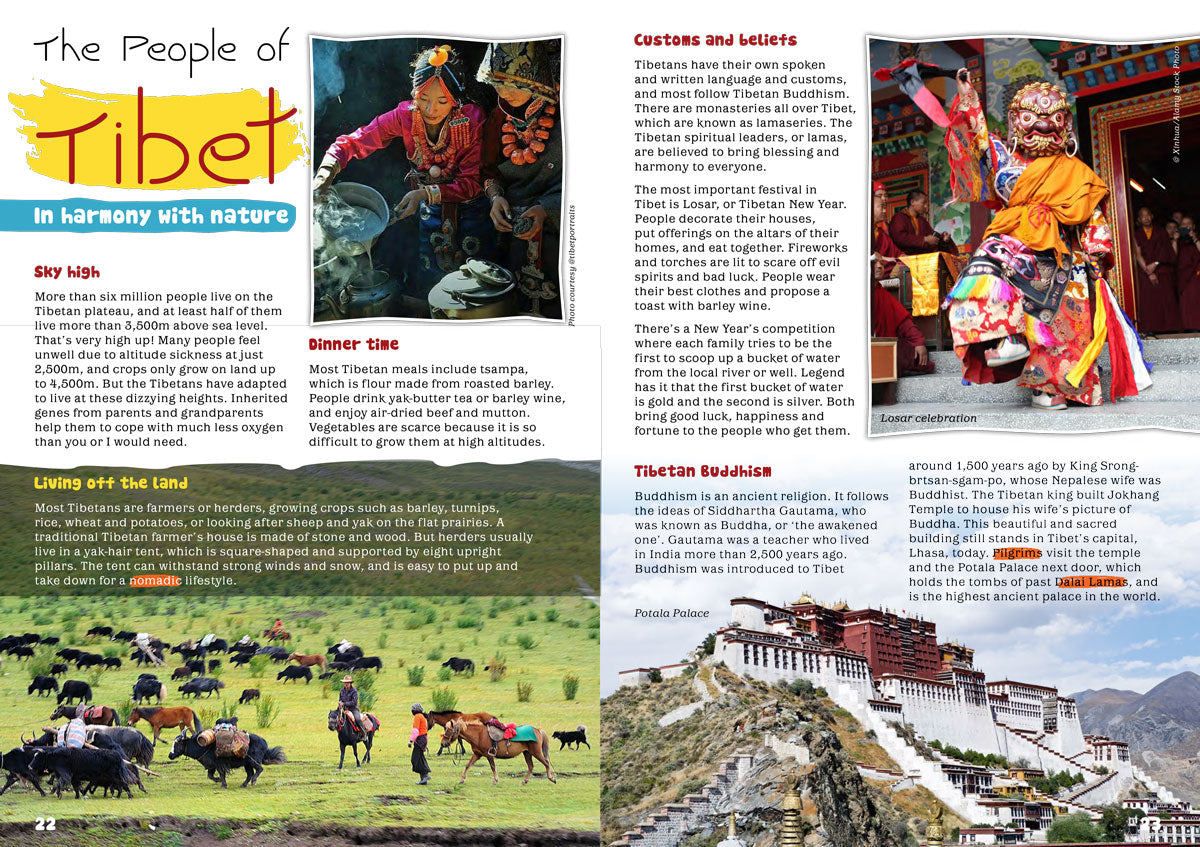 people-of-tibet