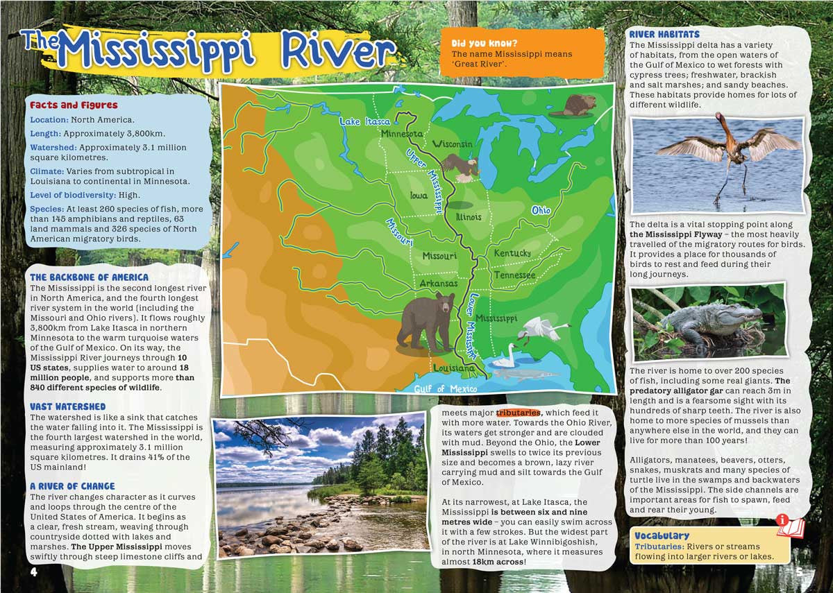 mississippi-river-into