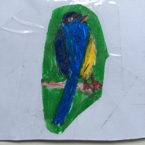 blue-tit-kid-drawing
