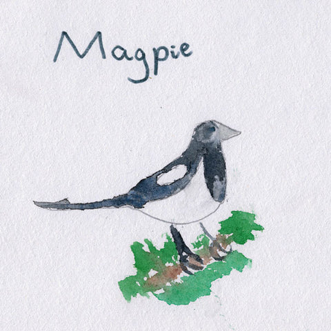magpie-children-drawing