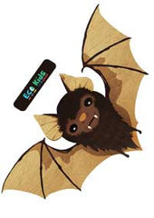 vampire-bat-puppet-download