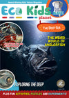 Kid's Nature Magazines - Issue 44 - The Deep Sea