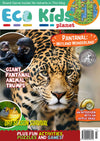 Kid's Nature Magazines - Issue 23 - Pantanal
