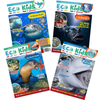 Eco Kids Planet  – Oceans Bundle (Special Offer)