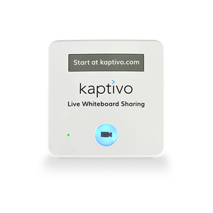 Kaptivo for Other Room Systems - Bundle