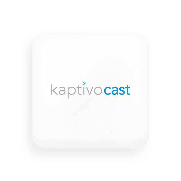 Kaptivo for Lifesize - Bundle