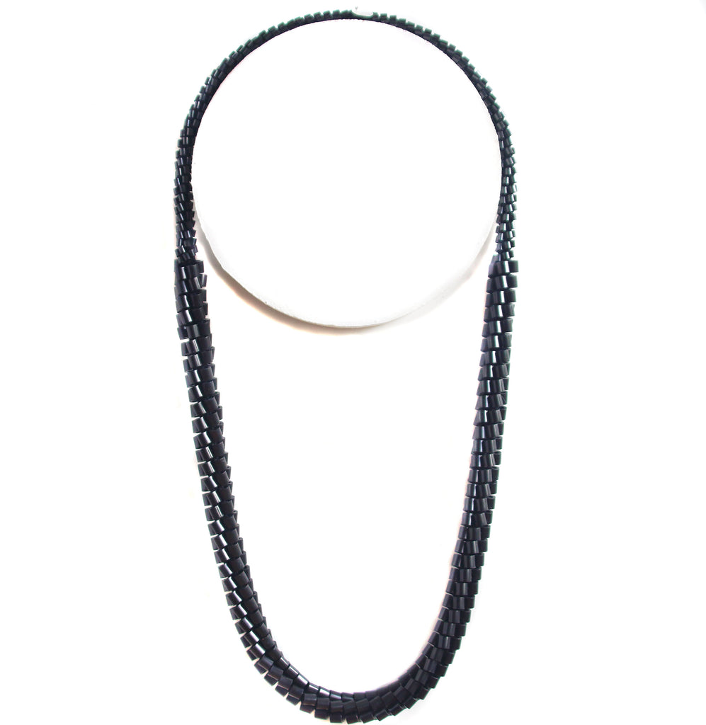 Mobiüs Torus™ Necklace - SMALL
