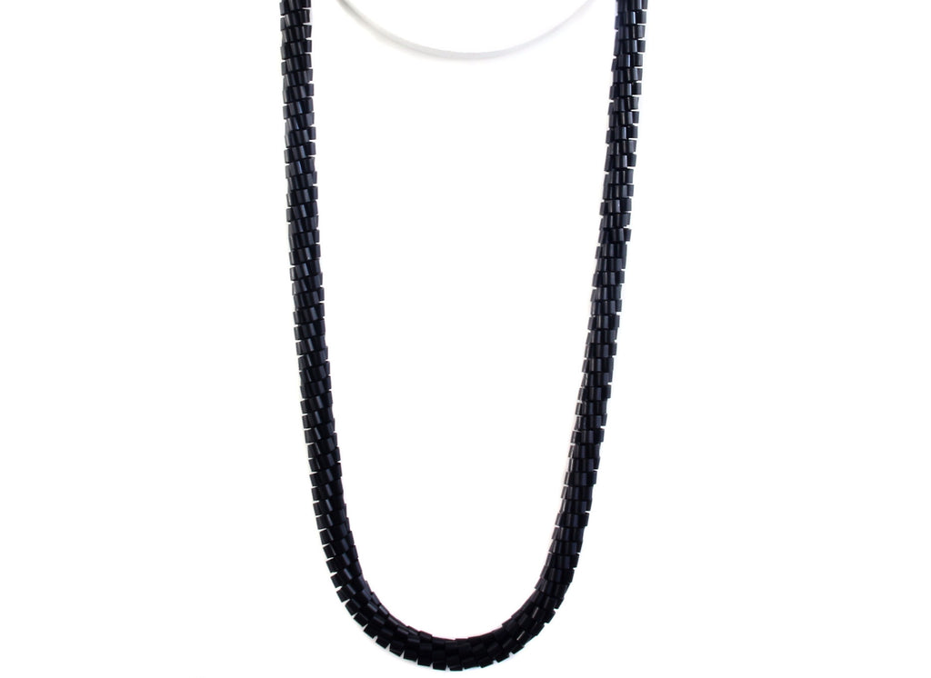 Mobiüs Torus™ Necklace