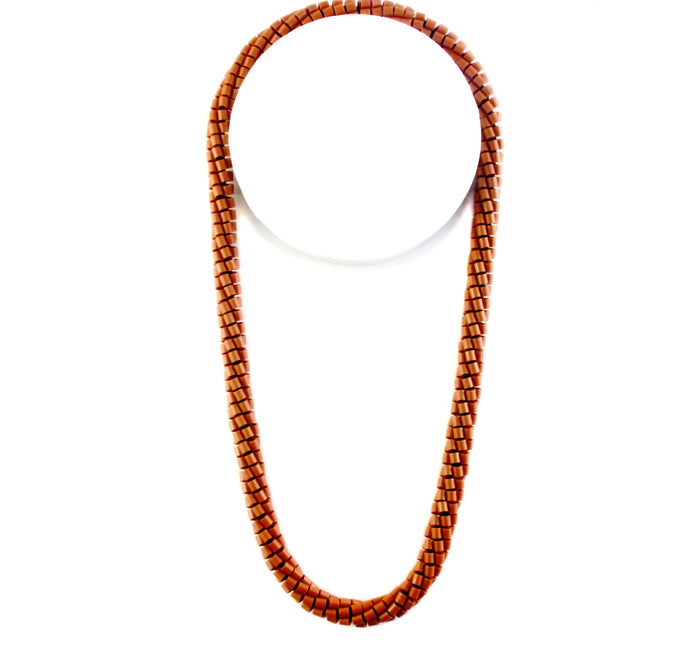 Mobiüs Torus™ Necklace - MEDIUM