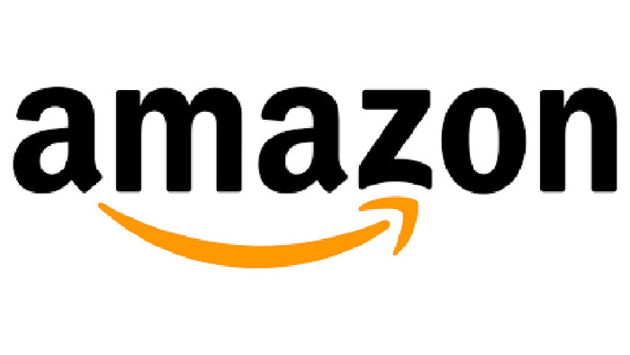 Amazon … As Disaster Relief Partner