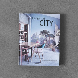 Living in the City: Urban Interiors and Portraits