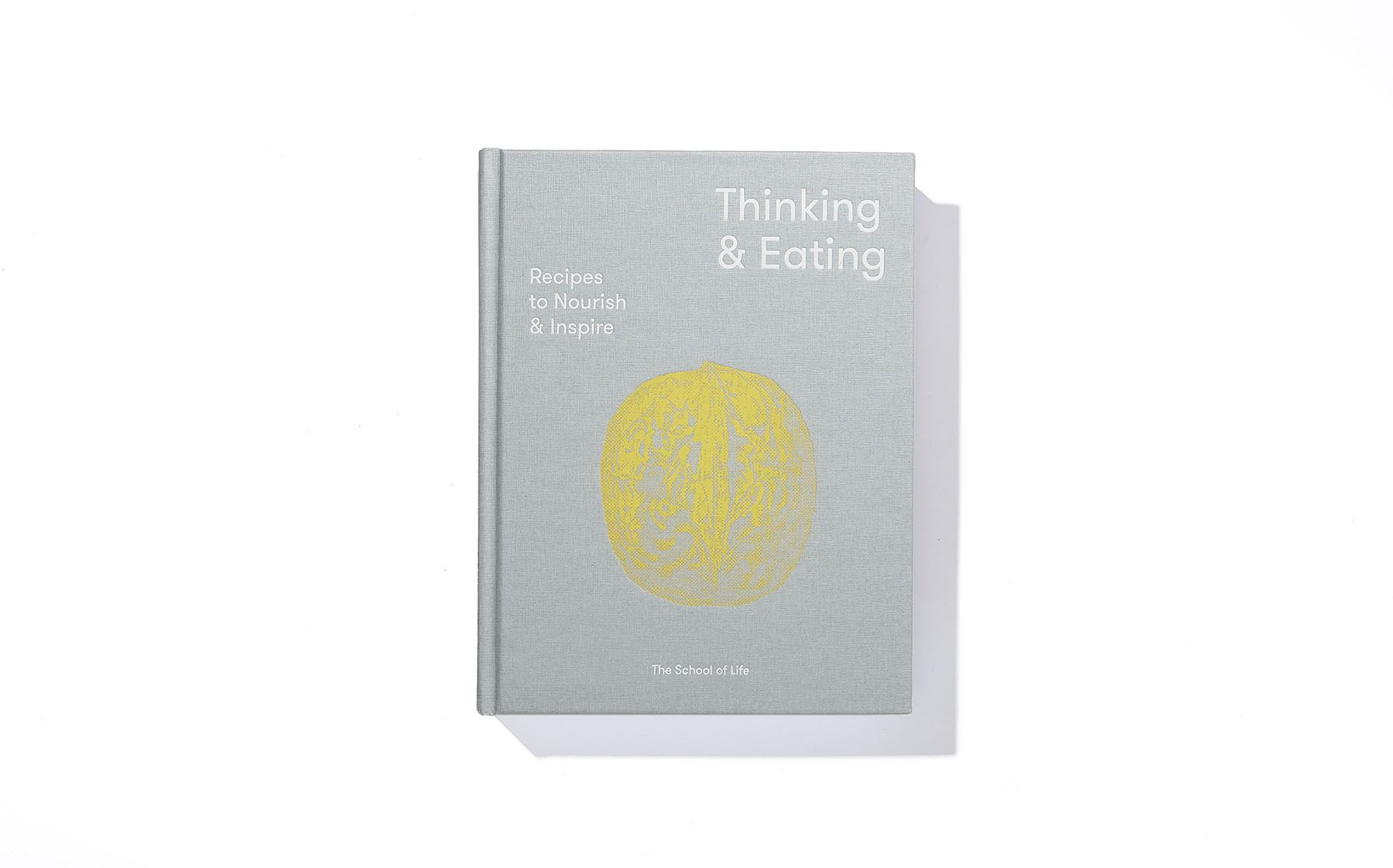 Thinking & Eating