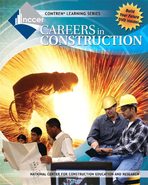 Careers in Construction