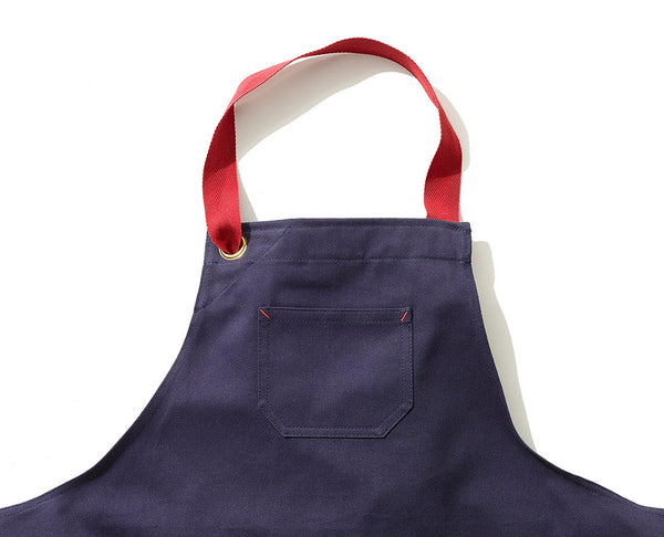 Childrens MAKER Apron