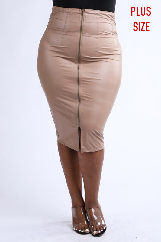 After Hours Skirt