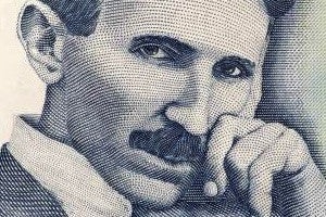 The Unheard Vibration of Nikola Tesla