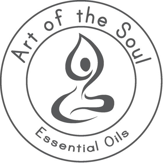 Art of the Soul