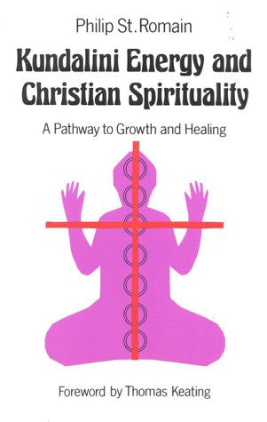 Kundalini Energy & Christian Spirituality: A Pathway to Growth & Healing - Mantrahelp.com