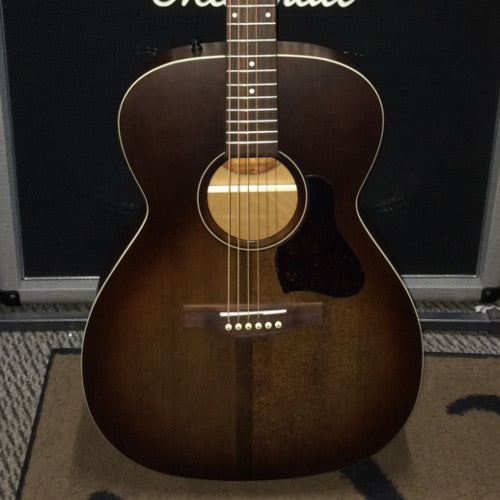 Art & Lutherie Legacy Concert Hall Electro Acoustic