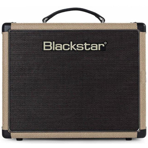 Blackstar HT-5R 5 Watt Valve Combo - Limited Edition Bronco