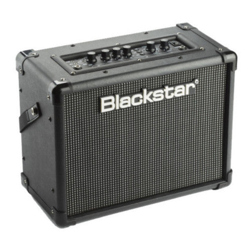Blackstar ID:Core Amps - Available in Various Sizes and Wattage