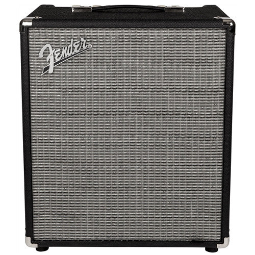 Fender Rumble 100 (V3) 100 Watt Bass Combo