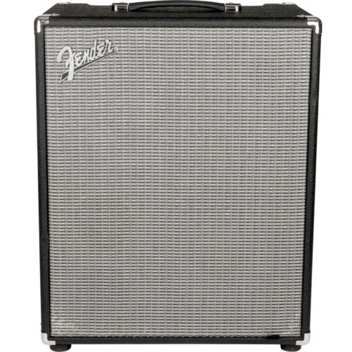 Fender Rumble 500 (V3) 500 Watt Bass Combo