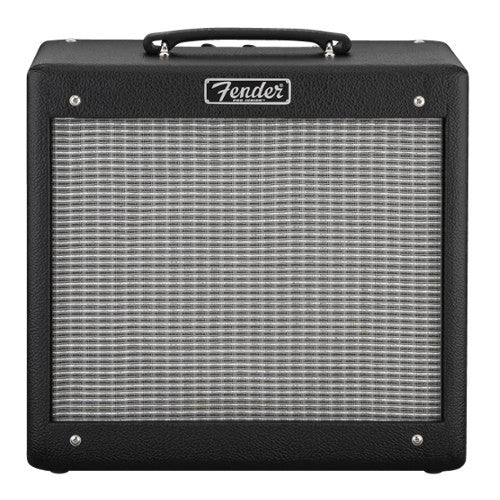 Fender Pro Junior III 15 Watt Valve Combo