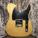Fender American Professional Telecaster (Natural Ash Body Finish)