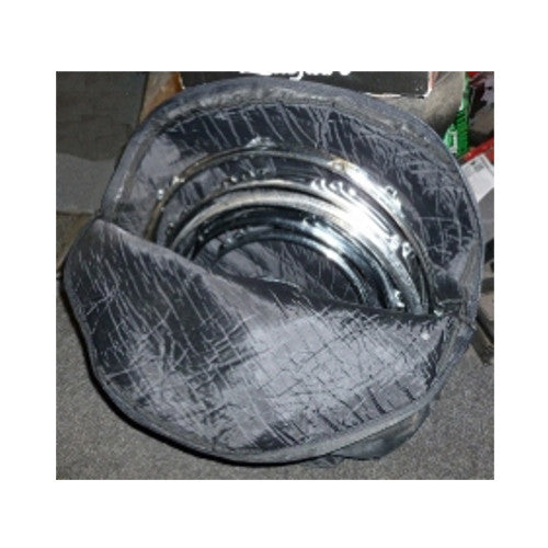 Old Stock Clearance Drum/Bongo Hoops in Various Sizes
