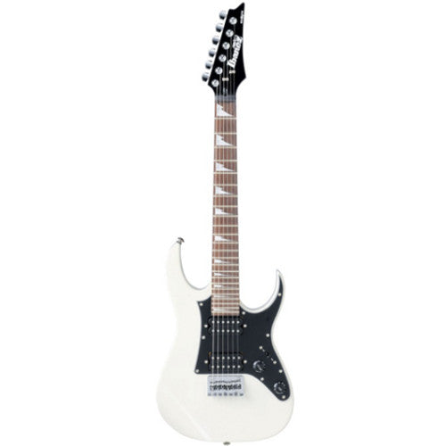 Ibanez Mikro 3/4 Size Electric Guitar