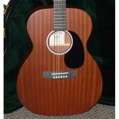 Martin 000RS-1 Road Series Electro Acoustic