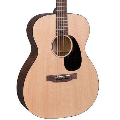 Martin Special Edition 000-15 All Solid Wood Electro Acoustic