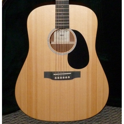 Martin DRS-2 Road Series Electro Acoustic