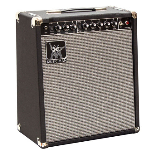 Music Man 112 RD50 50 Watt Valve Combo