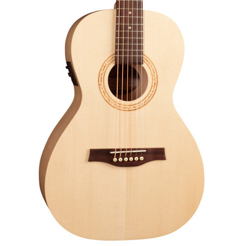 Seagull Excursion Grand Electro Acoustic