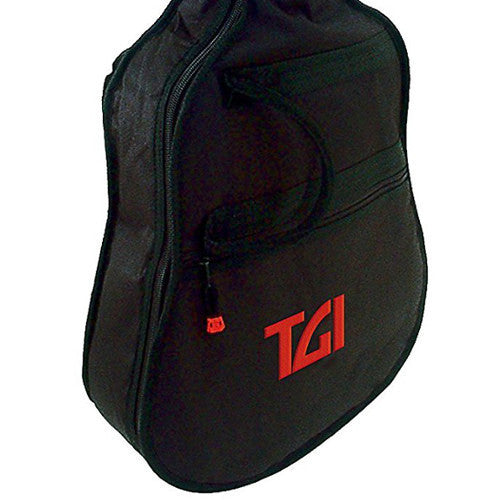 TGI Series Gig Bag - Padded Option Available - Available in Most Sizes