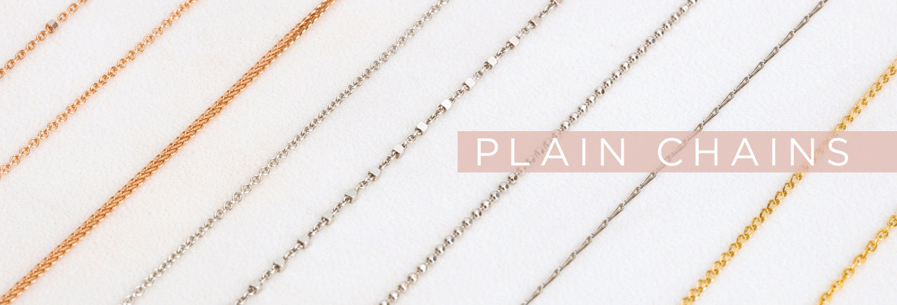 female get pic k item connaught china chains star white necklace quotations guides plain gold shopping