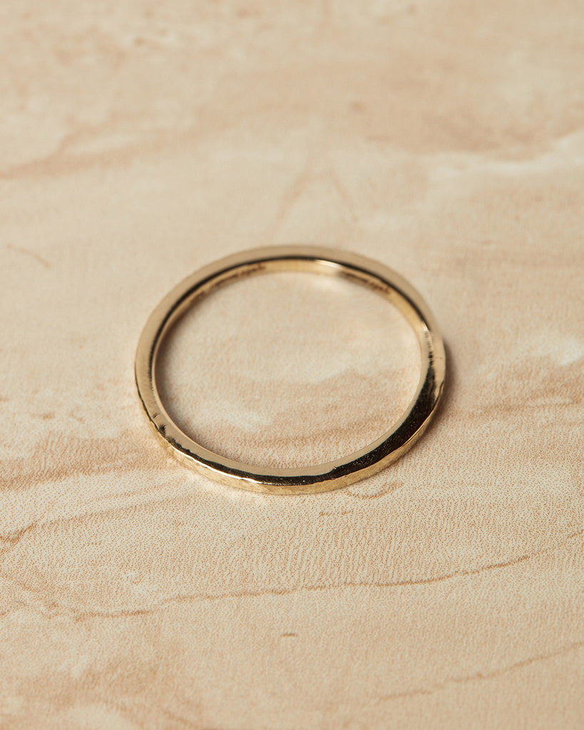 The Classique Hammered Band