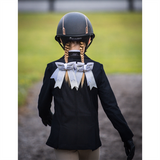 Alessandro Albanese Motion Lite Jacket (kid)