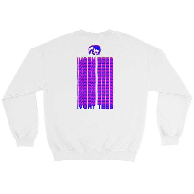 Sunrise Crew Neck
