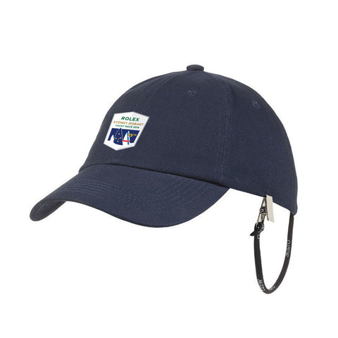 RSHYR19 Cotton Twill Cap