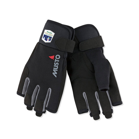 RSHYR19 Essential Sailing Gloves
