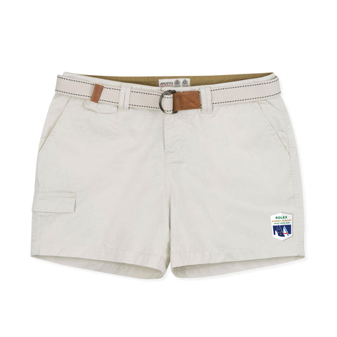 RSHYR20 - Tack Cotton Short (Women's)