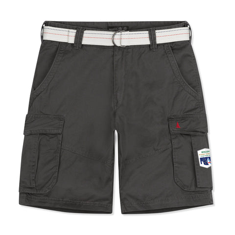 RSHYR20 - Bay Combat Short (Men's)