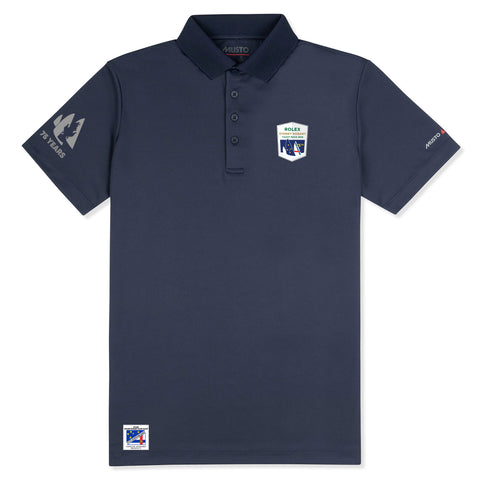RSHYR19 Sunshield Polo