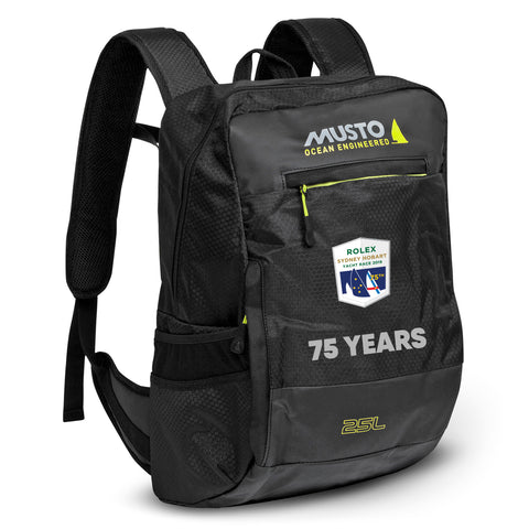 RSHYR19 Essential Backpack 25L