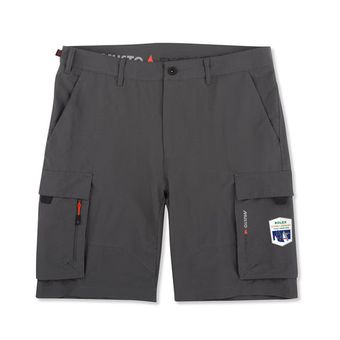 RSHYR19 Deck UV Fast Dry Shorts