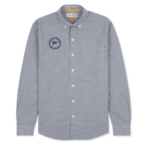 Men's 75th Fetlar Shirt