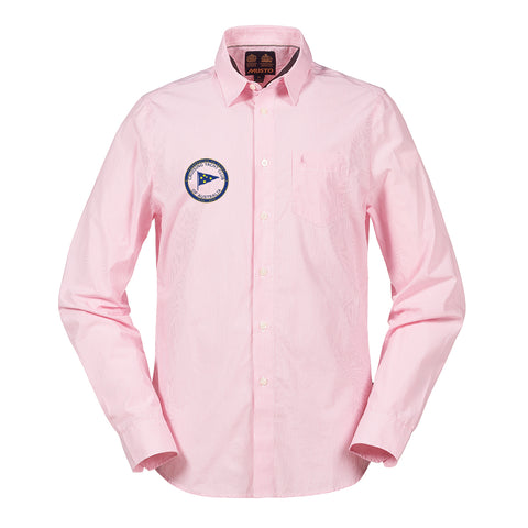Men's 75th Heathfield Shirt